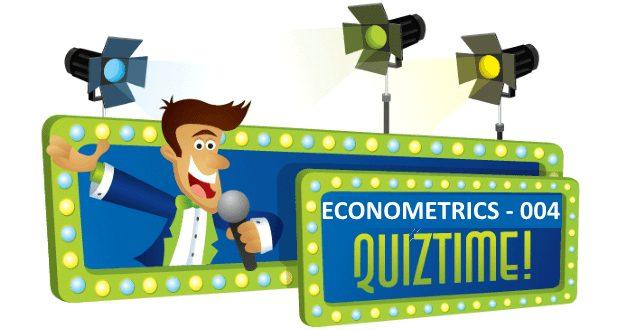 Tổng hợp 500 câu trắc nghiệm + tự luận Kinh tế lượng (Elementary Statistics). Tất cả các câu hỏi trắc nghiệm + tự luận đều có đáp án