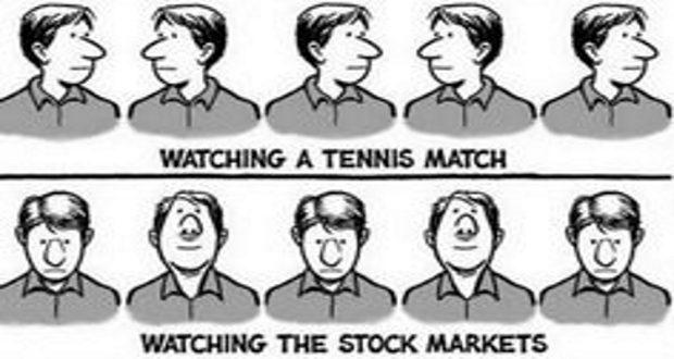 416 câu trắc nghiệm thị trường chứng khoán (có đáp án kèm theo)
