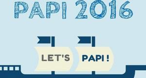 Tải bộ dữ liệu PAPI 2011-2016