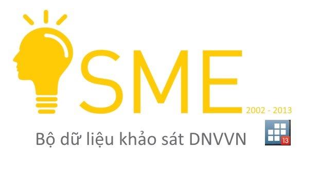 Photo of Tải bộ dữ liệu SME