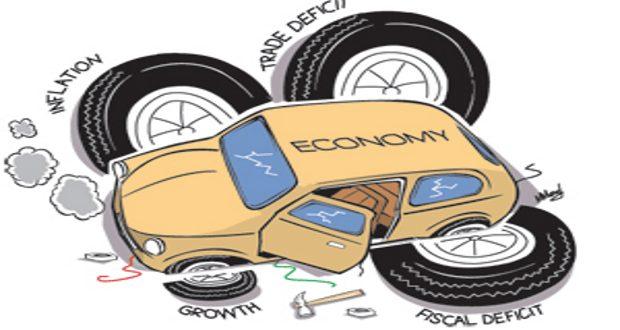 Trắc nghiệm Kinh tế Vi mô