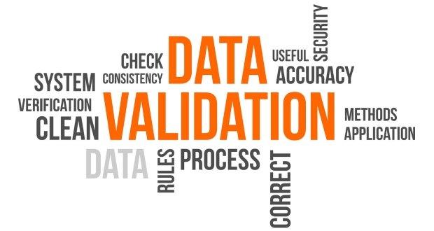Photo of Phương pháp đánh giá tính hợp lí của thang đo