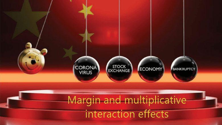 Photo of Giải thích hiệu ứng tương tác trong hồi quy Logit