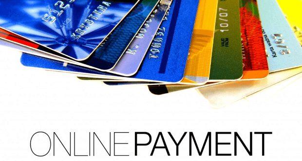 Hướng dẫn thanh toán trong nước qua thẻ ATM hoặc chuyển khoản tại ngân hàng