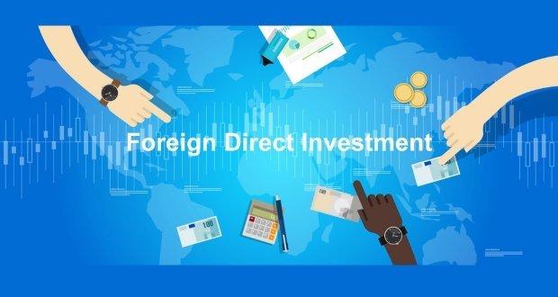 Photo of Các yếu tố ảnh hưởng đến việc thu hút FDI
