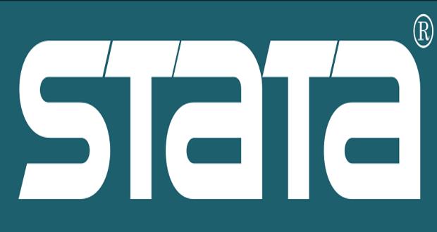 Photo of Nhập dữ liệu trên Stata