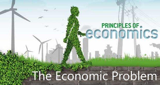 Trắc nghiệm các vấn đề kinh tế học