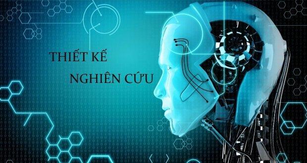 Photo of Thiết kế nghiên cứu – CFA
