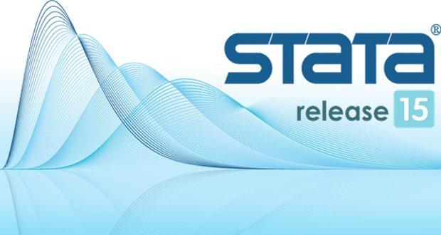 Giới thiệu một số tính năng nổi bật trên Stata 15