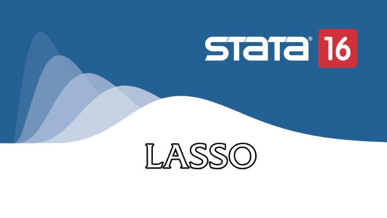 Hướng dẫn ước lượng, phân tích và so sánh hiệu quả dự báo mô hình Lasso