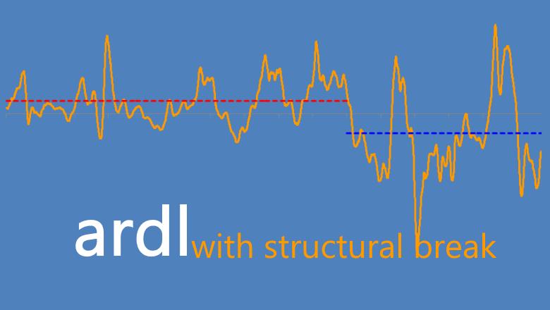 Photo of Ước lượng mô hình ARDL trên Stata